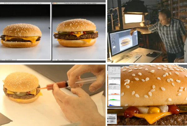 mcdonalds_photo_studio