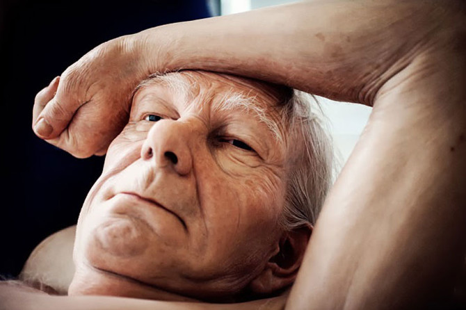 mueck13