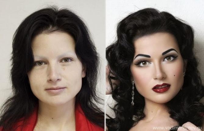 1382020350_makeup13-800x516
