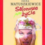 Irena-Matuszkiewicz-Salonowe-zycie-68289-big
