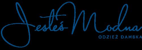 JestesModna_Logo_2014_1