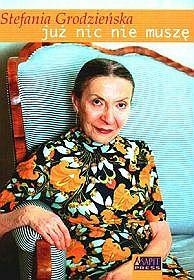 Juz-nic-nie-musze_Stefania-Grodzienska,images_product,19,83-87463-86-8
