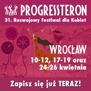 P31-wroclaw-300x300-1