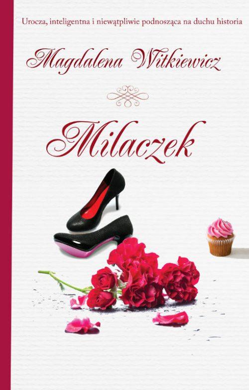 milaczek-b-iext23106899