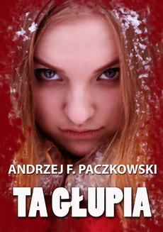 ta_glupia-ebookowo-ebook-cov