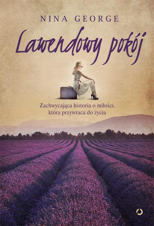 lawendowy-pokoj-b-iext26125699