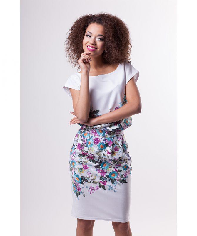 http://kobietapo30.pl/wp-content/uploads/2015/05/letnia-sukienka-folwers-print-670x804.jpg