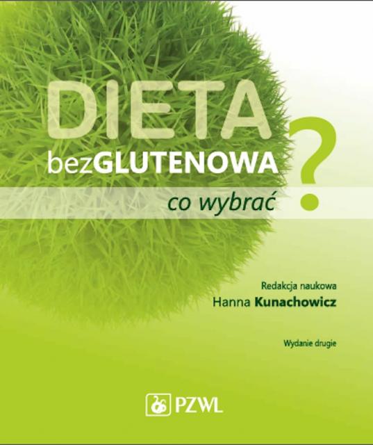 dieta-bezglutenowa-co-wybrac-nowosc-od-wydawnictwa-pzwl_2989