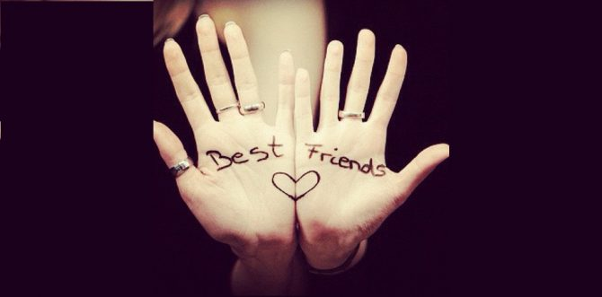 best-friends-hands