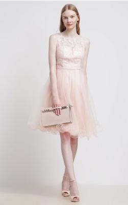sukienki na wesele Chi Chi