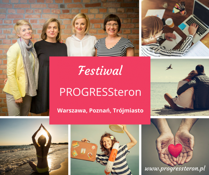 PROGRESSteron_foto FB_Newsletter