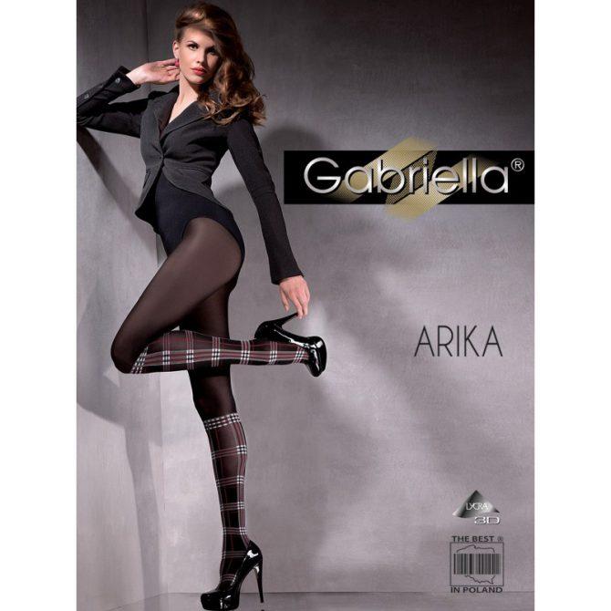 rajstopy-arika-