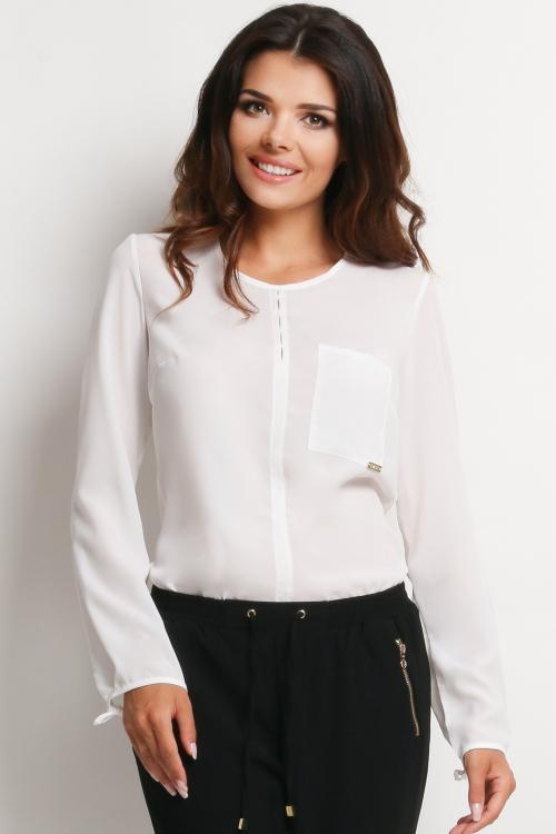 elegancka koszula 2