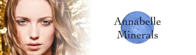 Annabelle Minerals_Nicole 5