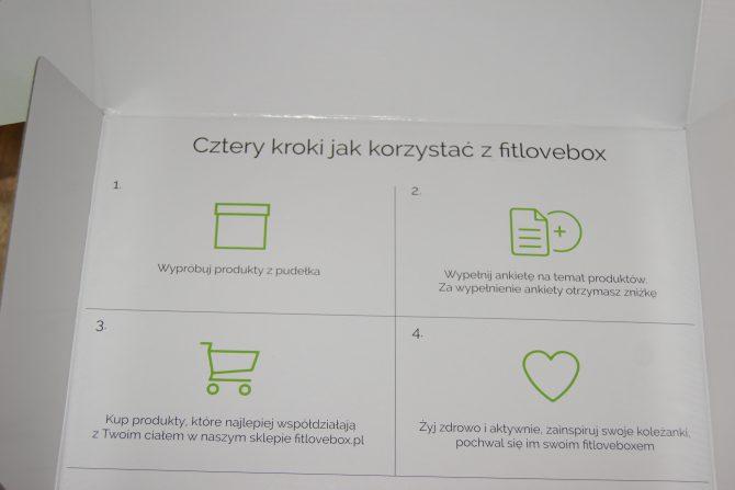 Fitlovebox