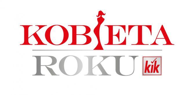 KIK-Kobieta-Roku_logo_wersja_z_bialym_tlem