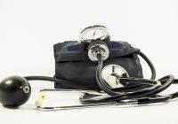 antykoncepcja przy nadciśnieniu