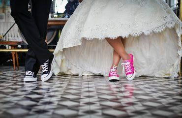wyszłam za mąż zaraz wracam