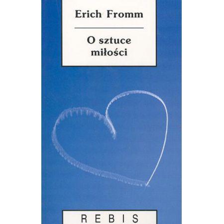 rebis032