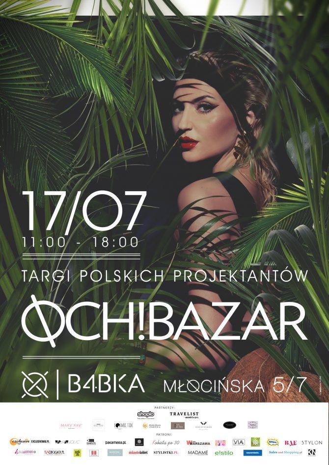 FB_ochbazar_0716 (1)