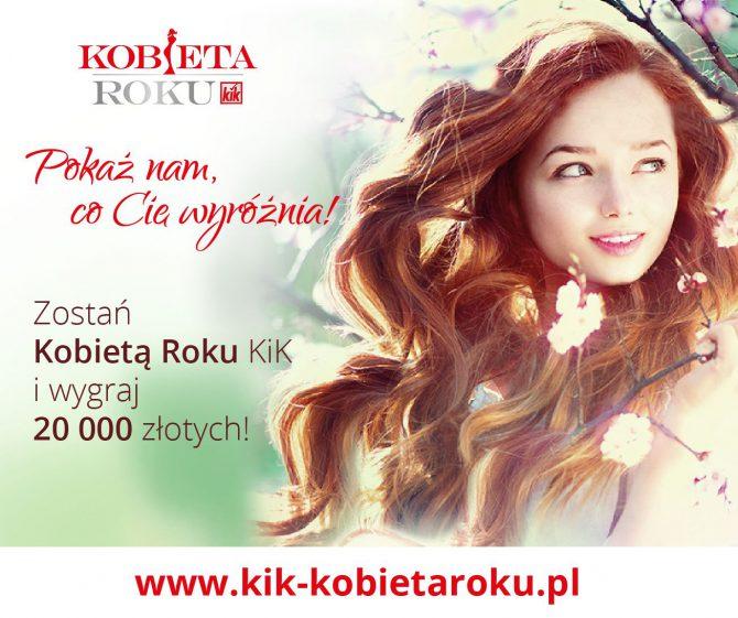 KiK_Kobieta_Roku_baner