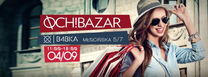 cover_ochbazar_0904 (1)