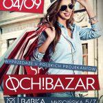ochbazar_0516e