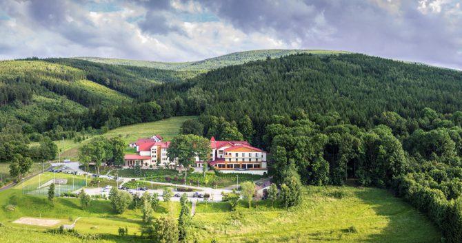 hotel-z-drona-222