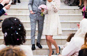 małżeństwo z obcokrajowcem