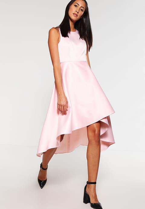 sukienki koktajlowe