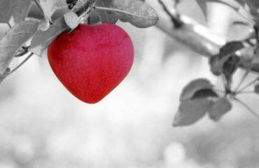jak się odkochać