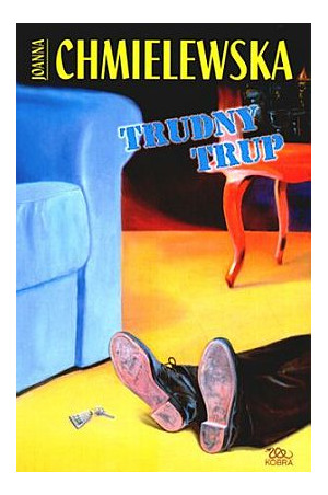 trudny-trup