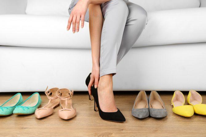 d11e92e446c2f Chcąc kupić, wygodne buty na wesele lub do pracy należy kierować się  kilkoma sprawdzonymi zasadami. Koniecznie sprawdź jakimi!