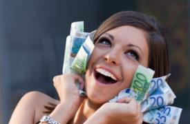 jak rozmawiać o pieniądzach