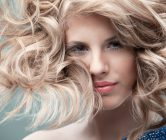 sposoby na porostu włosów