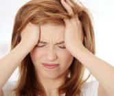 stres nie do wytrzymania
