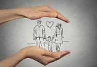 rodzinne brudy