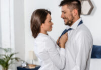 seryjna monogamia