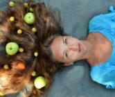 jakie witaminy na włosy