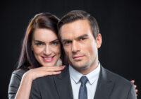 przekupstwo w związku