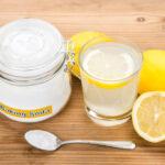 soda oczyszczona a zdrowie