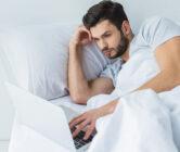 seks w internecie