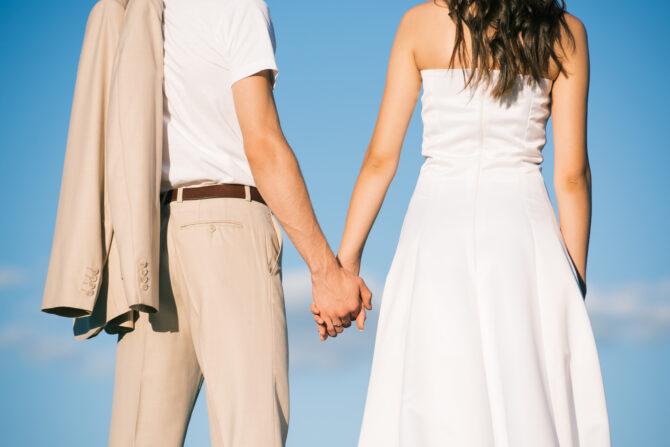 wesele w domu