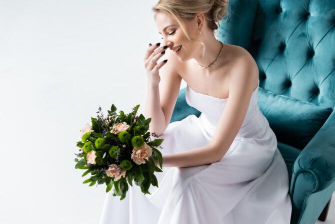 huczne wesela