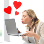 związek online
