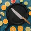jak pozbyć się muszek owocówek